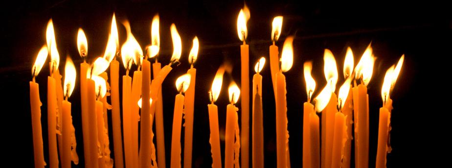 http://sainttherapon.org.au/wp-content/uploads/2014/07/slide924x345slidecandles.jpg