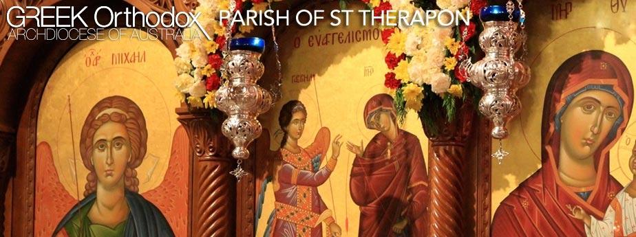 http://sainttherapon.org.au/wp-content/uploads/2017/10/slide924x345-1.jpg