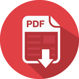 PDF CLICK TO DOWNLOAD